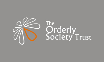 The Orderly Society Trust